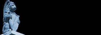 Infosofía